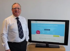 Image of A £100,000 investment leads mylearnadfriend to a potential Bupa partnership