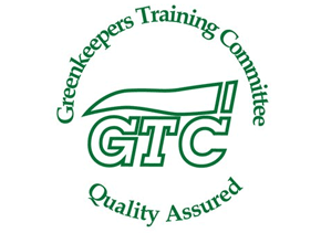 Image of New e-company gains GTC Quality Assured Training Provider status